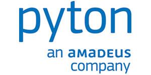 Pyton, an Amadeus Company