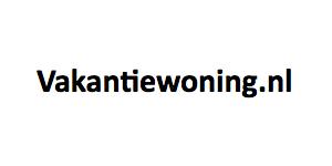Vakantiewoning.nl