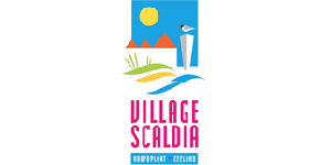 Village Scaldia