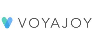 Voyajoy
