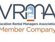 VRMA member NextPax