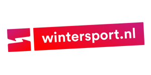 Wintersport.nl