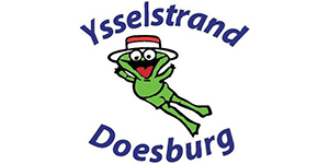 Ysselstrand Doesburg